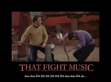 Black Gate » Articles » What Are the Best Star Trek Original Series Episodes  for Kids?