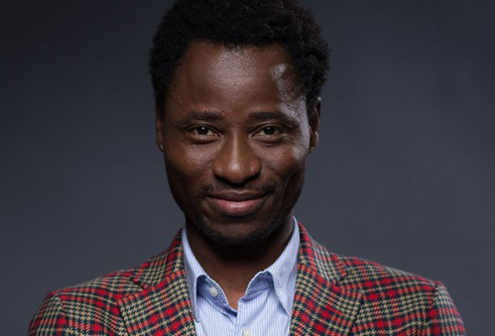 African LGBT Success Story - Bisi Alimi