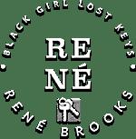 Rene Logo