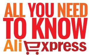 aliexpress.com-logo copy
