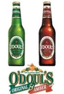 o'douls