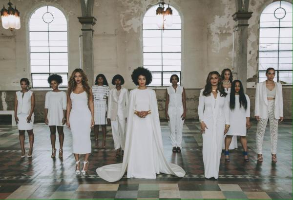 Solange-Wedding-court