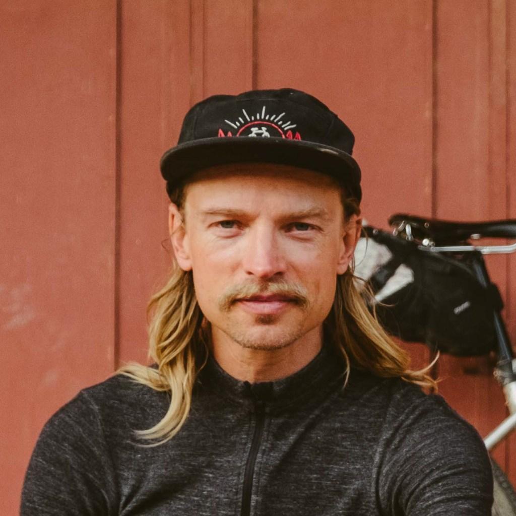 Bengt Stiller