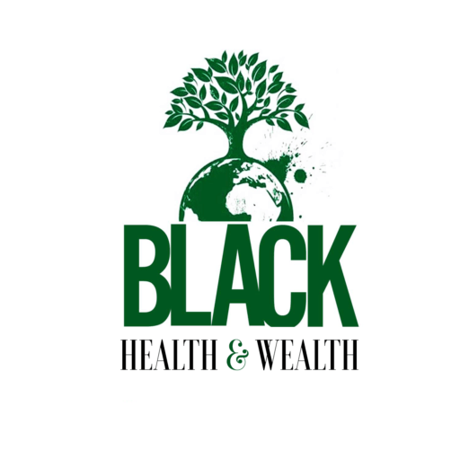 black health and wealth