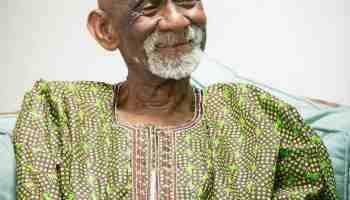 Dr Sebi Food List The Best Electric And Alkaline Foods For Your Health