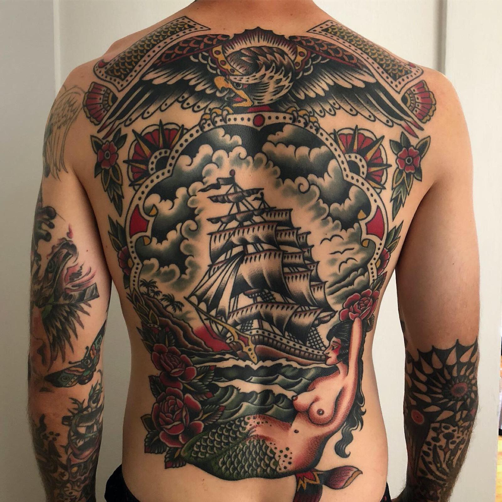 Paul-Dobleman-black-heart-tattoo-1-2020