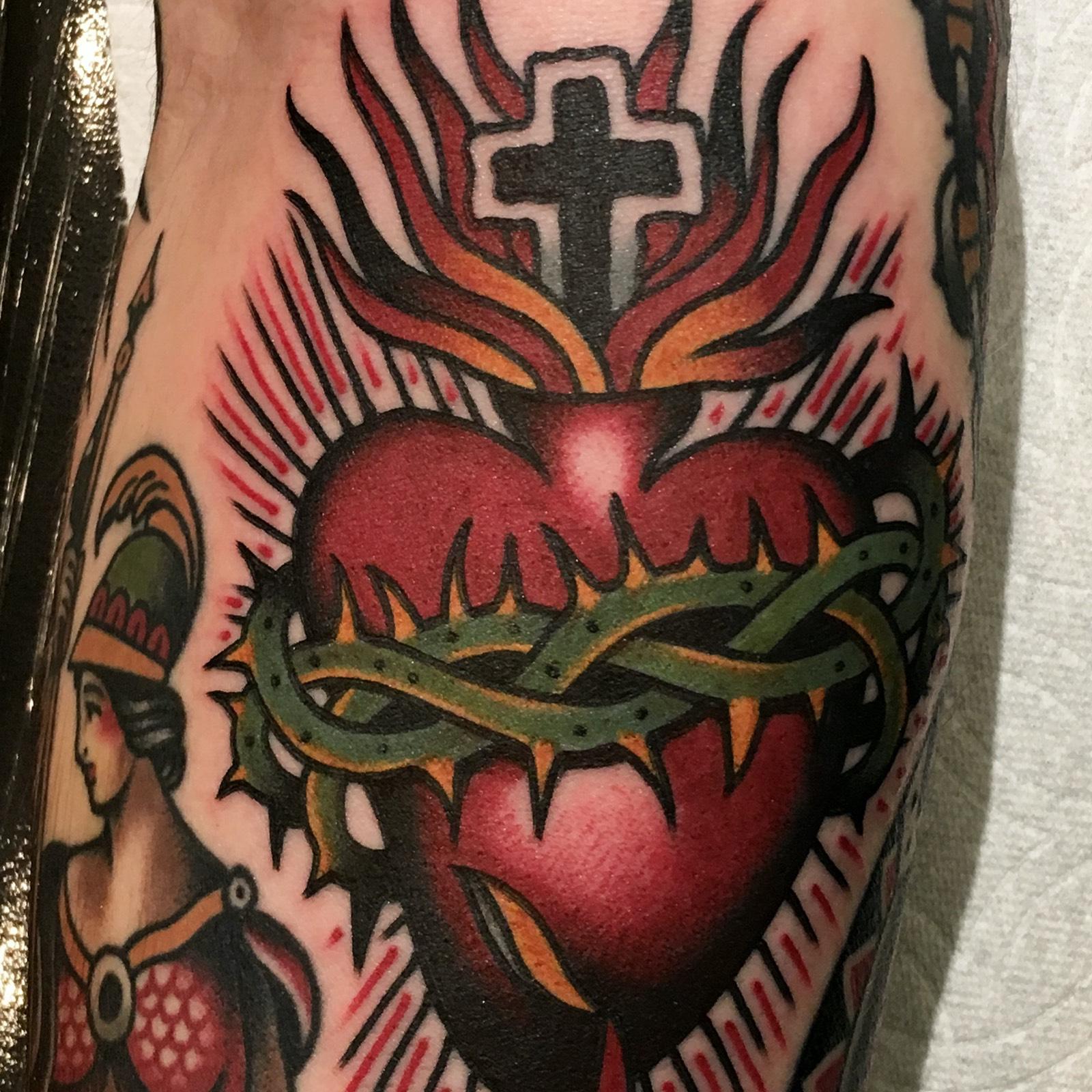 Paul-Dobleman-black-heart-tattoo-6-2020