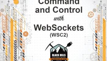 How to Hack WebSockets and Socket io - Black Hills