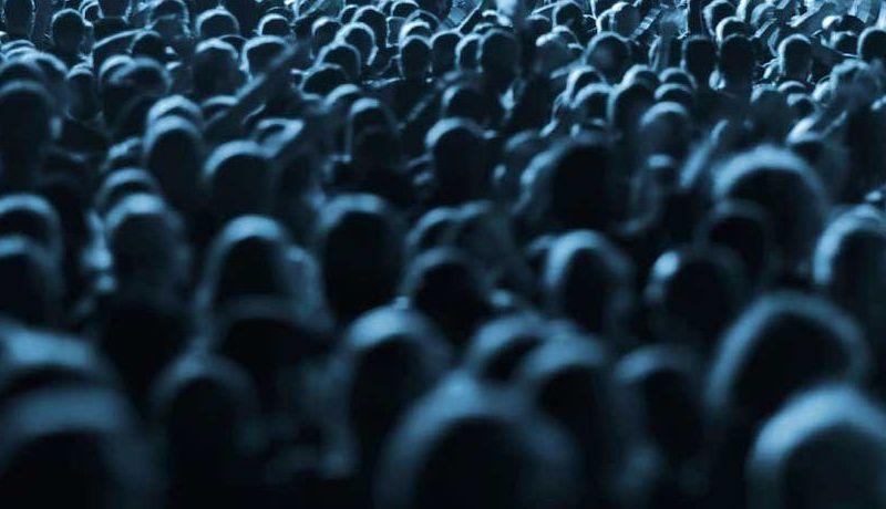 The 144,000 Sealed Servants of God – Sneak Peek