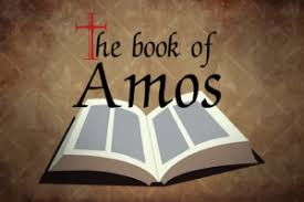 Amos 9 (KJV)