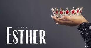 Esther 9 (KJV)