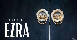 Ezra 10 (KJV)