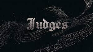Judges 9 (KJV)