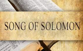 Song of Solomon 7 (KJV)