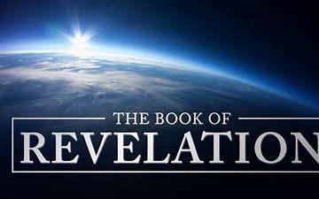 Revelation 21 (KJV)
