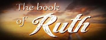 Ruth 4 (KJV)