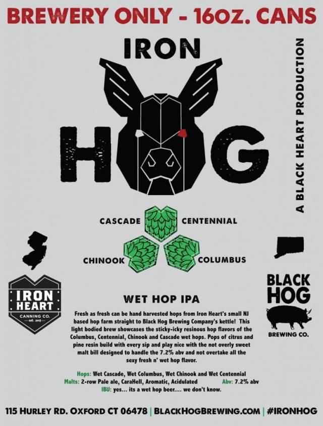Iron_Hog