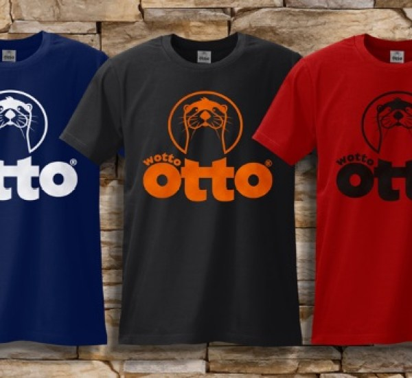Wotto Otto