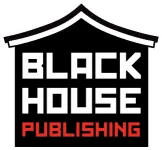 Black House Publishing Logo