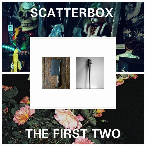 thefirst2cover
