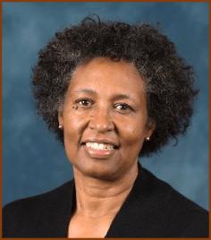 Oveta Fuller, PhD