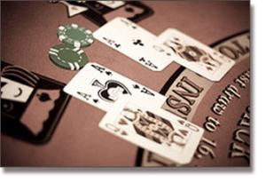 Massenweise Spaß beim Spielen von Online Slots herauf Deutsch