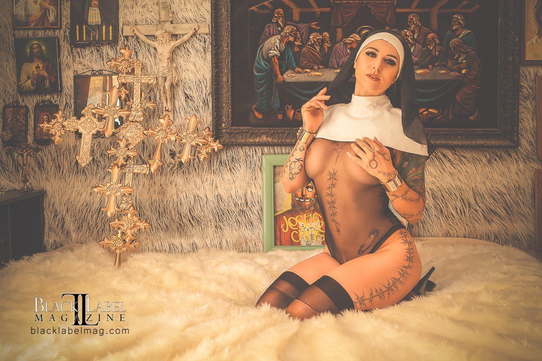 black label magazine, black label, black label beauties Nude Art Magazine, sexy photography, nude woman, erotic, Black Label Beauties, lingerie, naked, erotic art, Ivizia Dakini