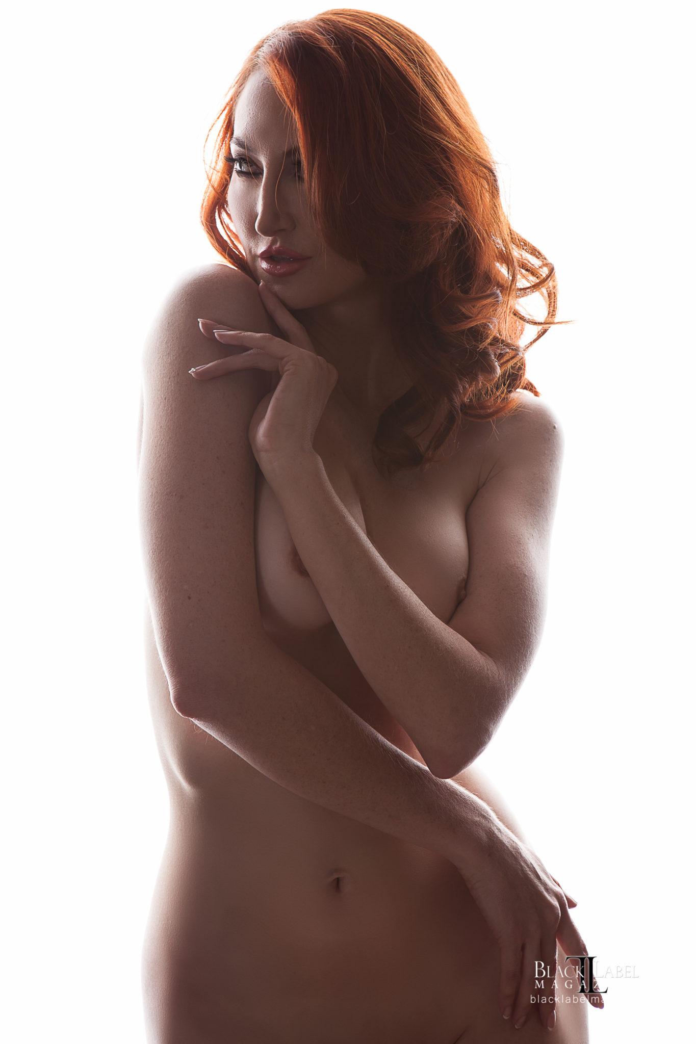 nude art, nude beauty, sexy women, pornstars, Kendra James, big tits, busty cougars, big tit milf