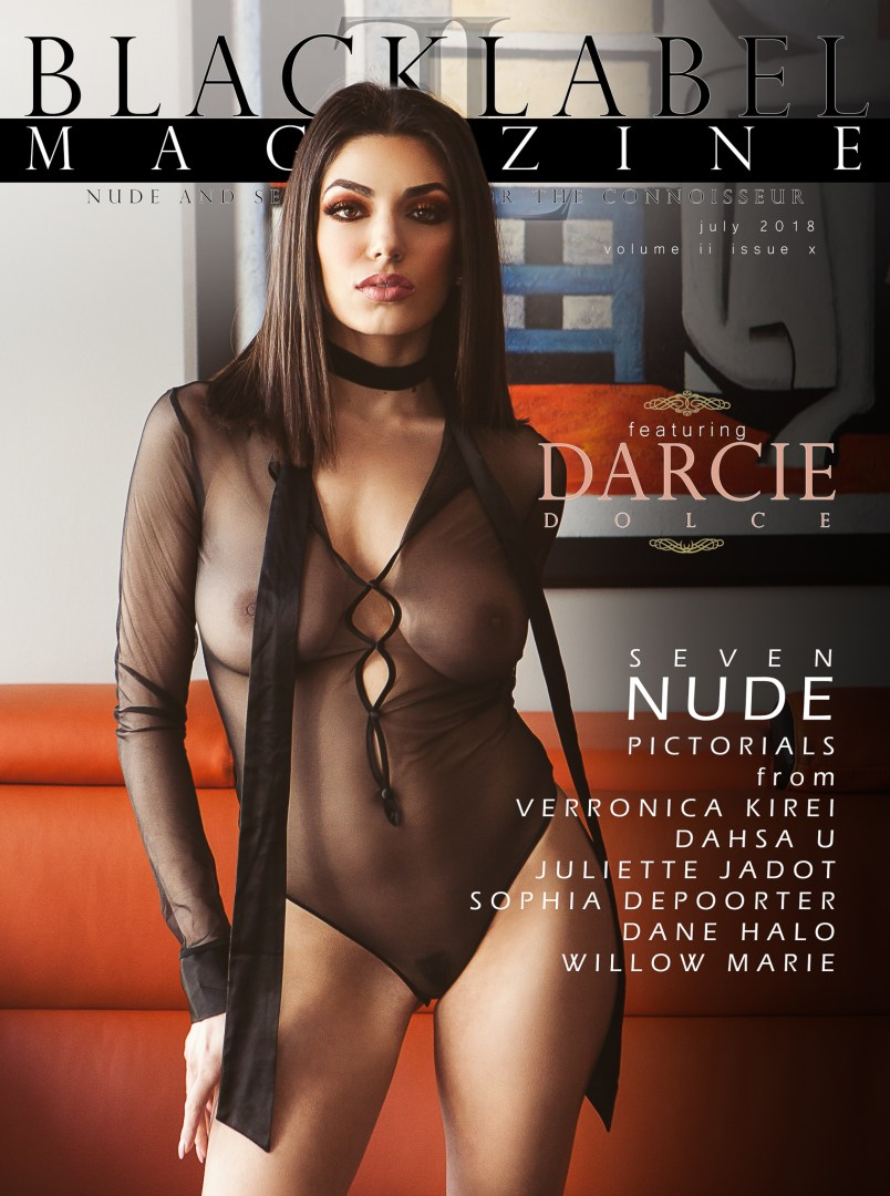 cover girl, darcie dolce, nude art, sexy, pornstar, naked, lingerie