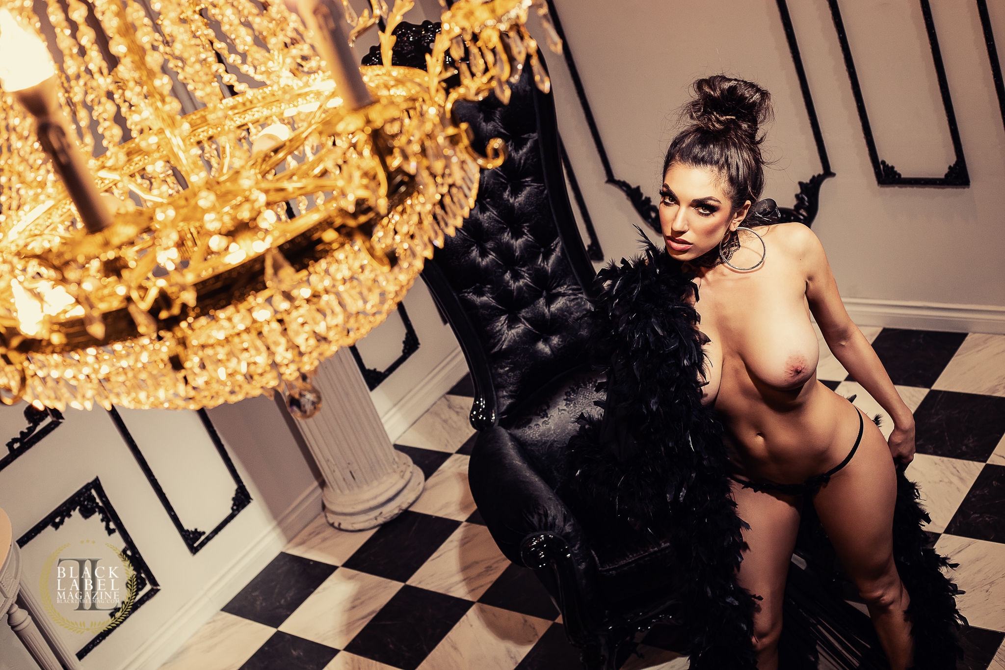 Darcie Dolce, pussy masturbation, big tits, busty babes, exotic women, nude art, nude women, sexy women