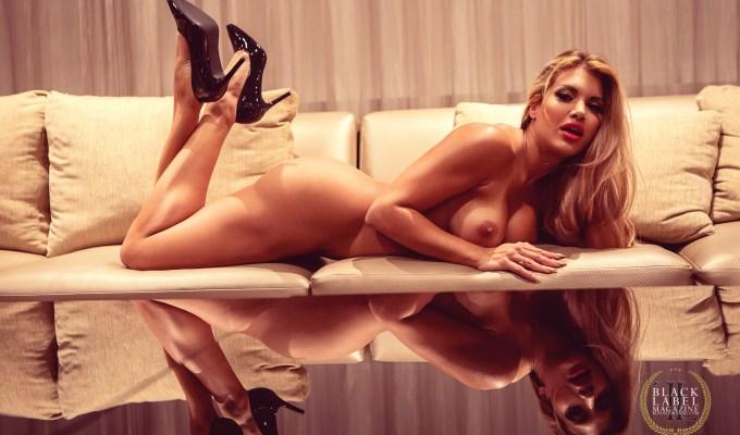 Mercedes Carrera nude, MILF pornstar, Latina beauties, Black Label Magazine, Black Label Beauties, nude latinas, sexy MILF naked, big tits, busty MILF