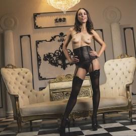Jade Nile, masturbation, porn, Black Label XXX, nude art, exotic women, nude girls in lingerie