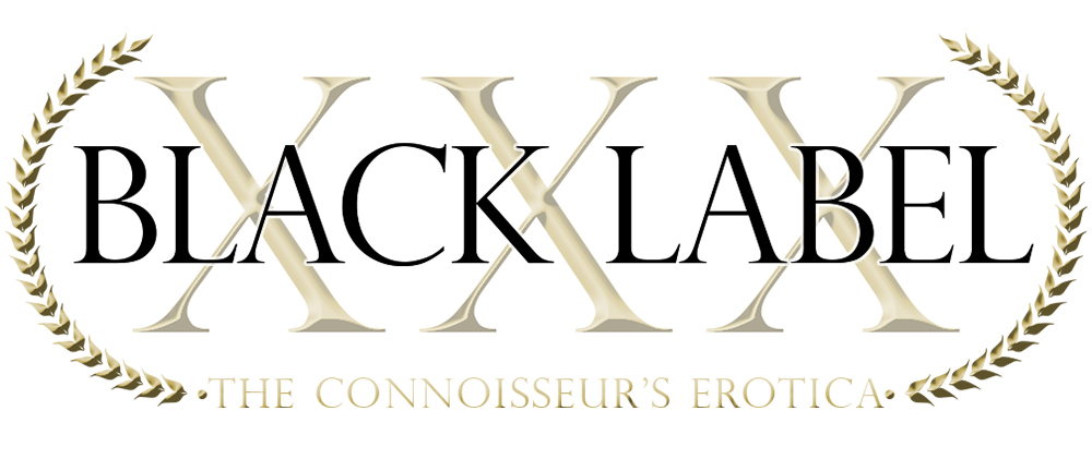 Black Label Magazine, Black Label XXX, blacklabelmag