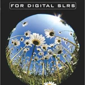 Lenses for DSLR
