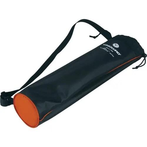 Vanguard Alta 60 Tripod Bag