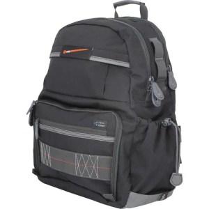 Vanguard VEO 42 Backpack