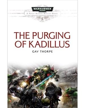 Purging of Kadillus, The