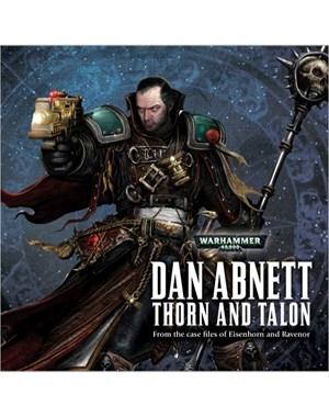 Thorn and Talon