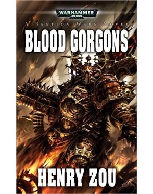Blood Gorgons