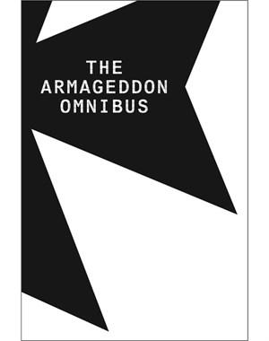 Armageddon Omnibus, The