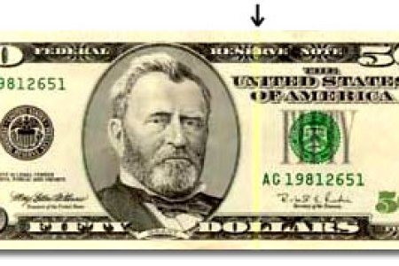 free printable fake dollar bills full hd pictures 4k ultra