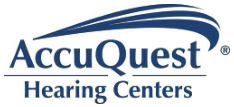 Accuquest