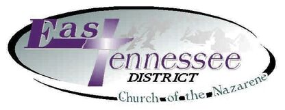 Virtual District Assembly