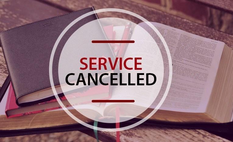 NO Services 12/27/20