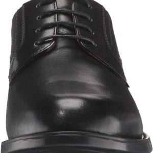 Florsheim Medfield Plain Toe Men's Oxford Dress Shoe