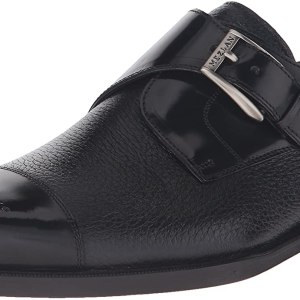 Mezlan Men's Phoenix Slip-On Loafer