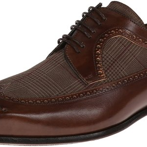 Mezlan Men's Johann Oxford