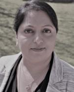 Bindu Channaveerappa