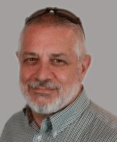 Michael Lachapelle