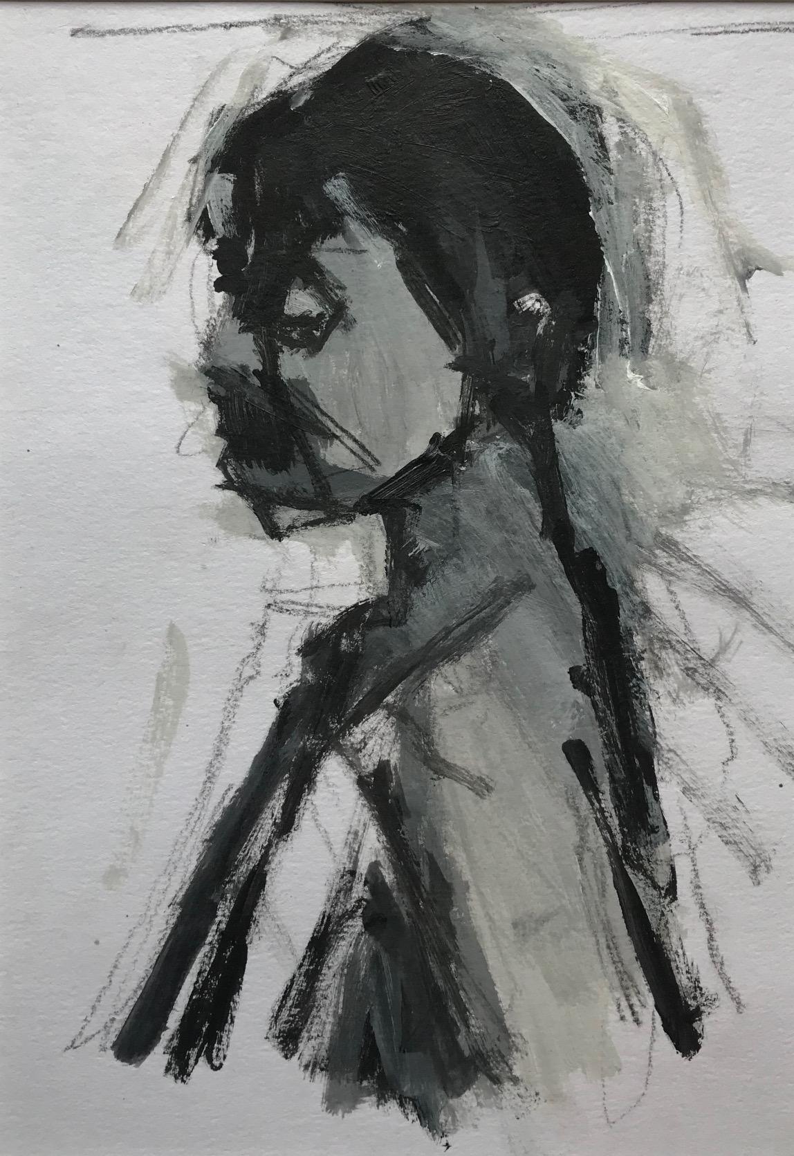 Rebecca Appleby